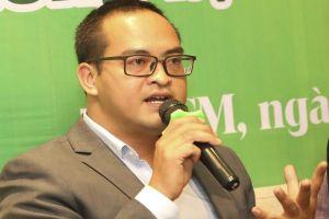 Hỗ trợ phát triển cộng đồng khởi nghiệp chuyên nghiệp
