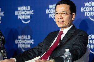 Hướng đến một ASEAN phẳng