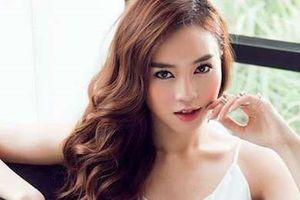 Ninh Dương Lan Ngọc: 'Tôi hát không tệ đến mức bị gọi là thảm họa'