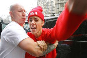 Quản lý từng ám ảnh Justin Bieber sẽ chết sớm vì dùng thuốc quá liều