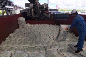 Nông nghiệp Việt Nam trước áp lực chi phí đầu vào