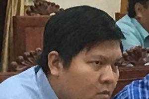 Bình Định: Khai trừ Đảng và thu hồi quyết định bổ nhiệm 1 phó giám đốc sở
