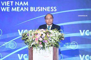 Chủ tịch Diễn đàn Kinh tế thế giới: WEF ASEAN 2018 kết thúc với nhiều thông điệp và hình ảnh đẹp về Việt Nam