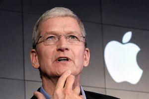 Chiếc iPhone tiên tiến nhất hiện có giá bao nhiêu?