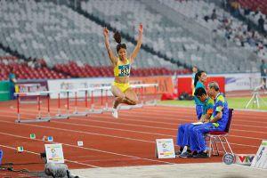 Thể thao Việt Nam nhìn từ ASIAD 2018: Nhìn thẳng, nhìn thật và minh bạch khi 'soi gương'