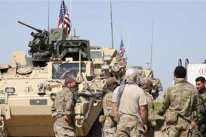 Yêu cầu tách biệt đối lập-đối lập ôn hòa, Putin khóa Mỹ-Thổ
