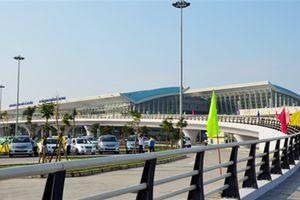 Có cần di dời sân bay Đà Nẵng và lời giải khác!