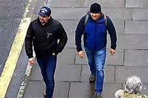 Vụ Skripal: Tố Moscow gây hoang mang dư luận, London hoang mang?