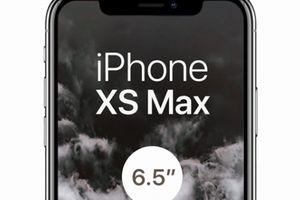 Vừa ra mắt iPhone 2018, Apple làm điều không tưởng với iPhone X, SE và cặp 6s