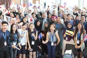 Tuổi trẻ ASEAN trước cơ hội và thách thức việc làm