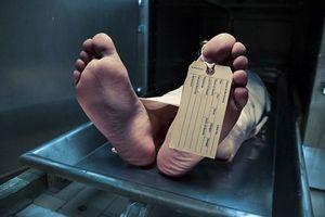 1 người hiến tạng, 3 người nhận đều chết vì 'lây' ung thư vú