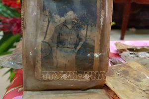 13 bộ hài cốt tìm thấy ở Đồng Nai có thể là chiến sĩ quân y