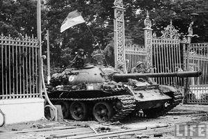 Báo Mỹ: Việt Nam là quốc gia không thể bị chinh phục