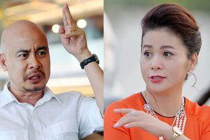 Ngày mai, vợ chồng ông Đặng Lê Nguyên Vũ tiếp tục ra tòa