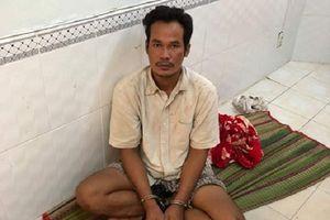 Vụ chém 12 người thương vong ở Bạc Liêu: Đình chỉ điều tra đối với Thạch Sà Khêl