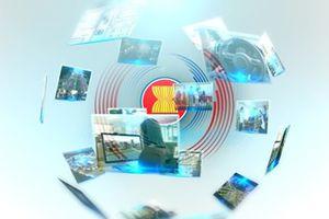WEF ASEAN 2018 - Cơ hội để Việt Nam vươn lên tầm cao mới