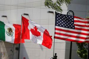 Canada sẽ thúc đẩy đàm phán NAFTA trong tuần này