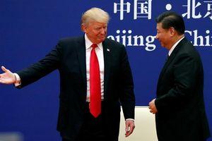 Trung Quốc có thể mất hàng triệu việc làm vì chiến tranh thương mại