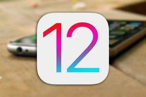Cách cập nhật bản iOS 12 chính thức sớm