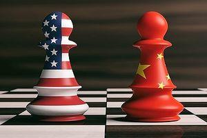 Chiến tranh thương mại Mỹ-Trung: Xuất khẩu dệt may Việt Nam hưởng lợi?