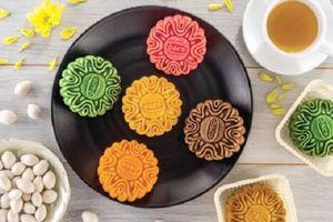 Doanh nghiệp bánh kẹo làm ăn ra sao trước khi bước vào mùa Trung thu?