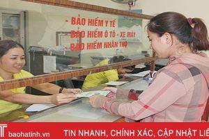 Trả sổ cho người lao động, bớt lo doanh nghiệp trốn đóng BHXH
