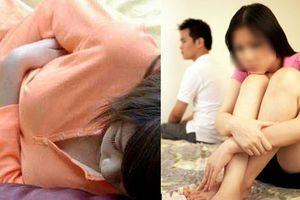 Chia tay vì bạn gái nhờ mua BVS lúc gặp khách hàng, chàng trai Hà Nội bị 'ném đá'
