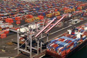 Doanh nghiệp Mỹ khởi động chiến dịch phản đối thuế quan đánh vào hàng nhập khẩu