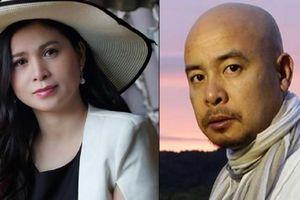 Ngày mai 14/9, diễn ra phiên tòa đặc biệt của vợ chồng ông Đặng Lê Nguyên Vũ