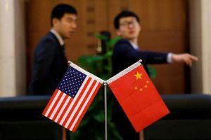 Mỹ chủ động đề xuất đàm phán thương mại với Trung Quốc