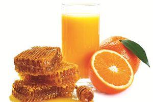 Viêm dạ dày cấp tính phải dùng ngay các món ăn thuốc này