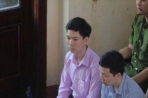 Vụ án tai biến chạy thận có kết luận điều tra bổ sung lần 2: Bác sĩ Hoàng Công Lương tiếp tục phản đối