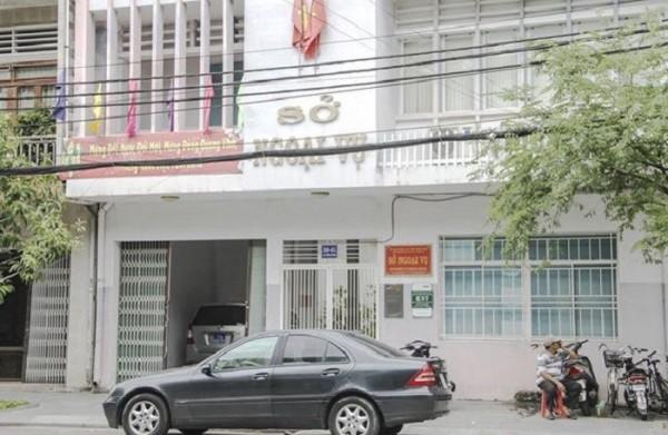 Bình Định: Thu hồi quyết định bổ nhiệm 'thần tốc' Phó giám đốc Sở Ngoại vụ 32 tuổi