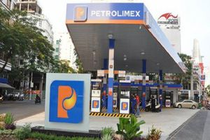 Petrolimex muốn bán 60 triệu cổ phiếu quỹ vào quý IV