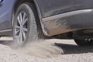 Bộ phận nào hay hỏng nhất trên xe ô tô, bạn nên biết để 'đề phòng'