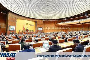 Họp Ủy ban thường vụ Quốc hội về Luật Giáo dục (sửa đổi): Đặc biệt quan tâm tới cấp mầm non