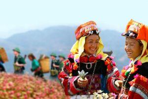 Nghiên cứu đổi mới chính sách đối với đồng bào dân tộc, miền núi
