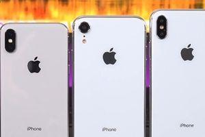 eSIM, niềm vui xen lẫn nỗi buồn của người dùng iPhone Việt