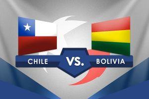 ICJ ấn định thời hạn phán quyết về tranh chấp lãnh thổ Chile-Bolivia