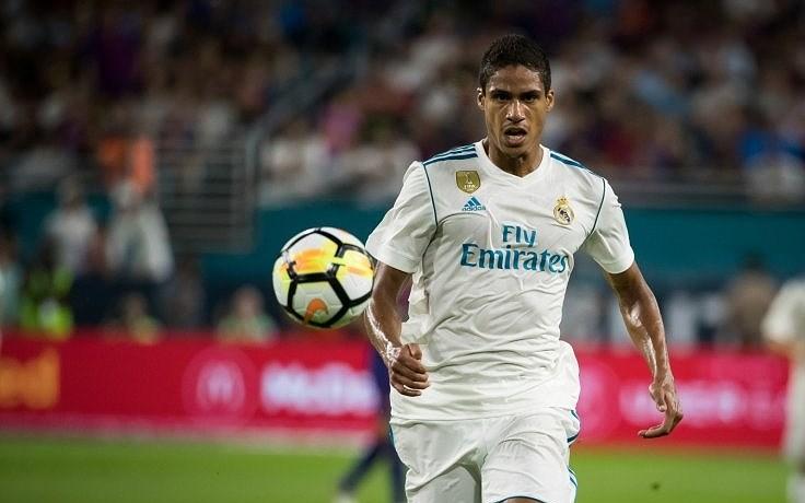 Thể thao 24h: Chi mạnh tay, MU quyết tâm 'rút ruột' Real