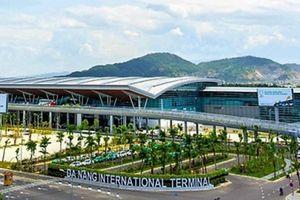 Hôi thảo định hướng quy hoạch Đà Nẵng: Không bàn đến chuyện di dời sân bay