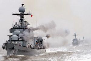 Sau Pohang, Việt Nam có thể được nhận chiến hạm Ulsan của Hàn Quốc?