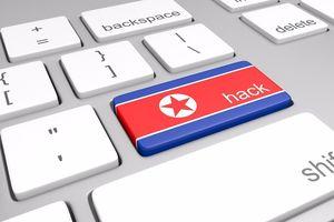Triều Tiên: Cáo buộc của Mỹ về tấn công mạng là 'chiến dịch bôi nhọ'