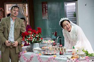 Vở kịch Saigon ra mắt khán giả Sài Gòn