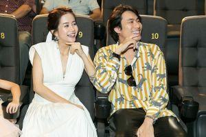 Tuyên bố 'yêu nhau', Kiều Minh Tuấn và An Nguy bị chỉ trích dữ dội