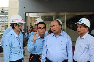 Xây dựng nông thôn mới và phát triển công thương nghiệp: Động lực phát triển bền vững của Hà Tĩnh