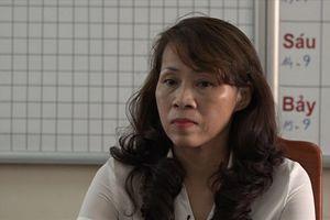 Hà Nội: Sau bức xúc với lịch học 'lạ', phụ huynh có bị đẩy vào thế khó?