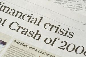 Cuộc khủng hoảng tài chính 10 năm nhìn lại