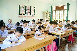 Không lợi dụng việc tài trợ cho giáo dục để ép buộc đóng góp