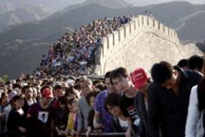 10 quốc gia hấp dẫn du khách nhất thế giới